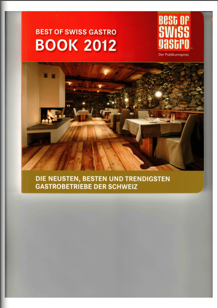 Best_of_Swiss_Gastro