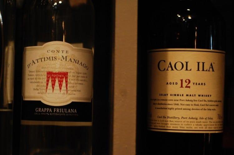Wein 11
