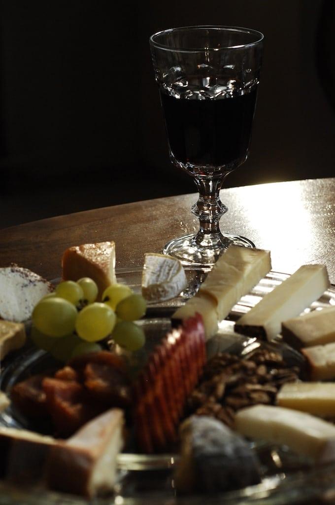 Wein 15