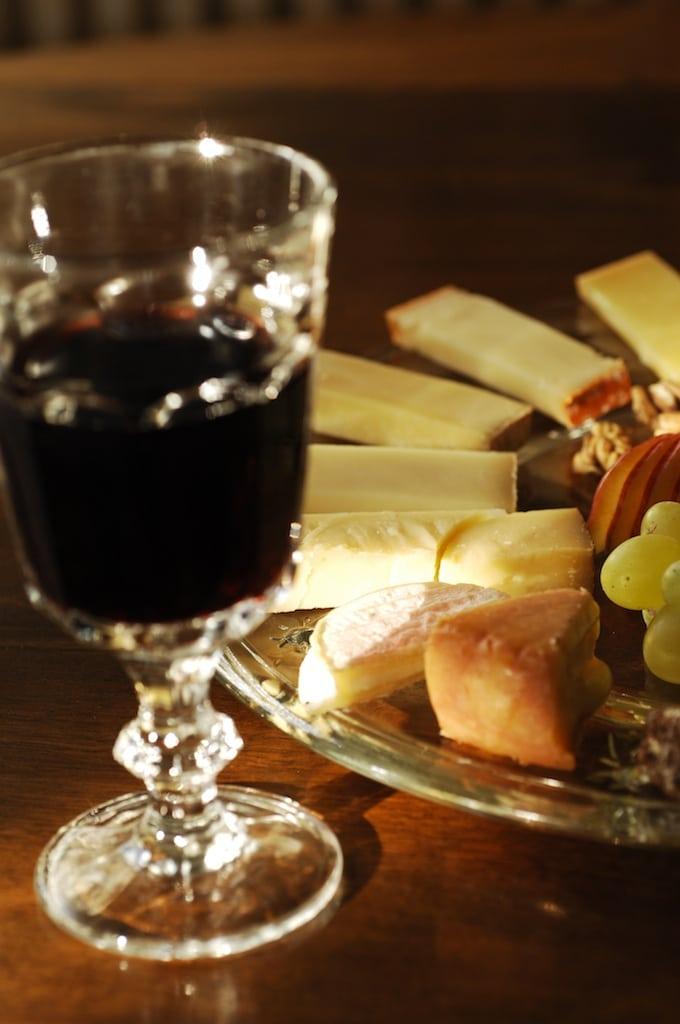 Wein 16